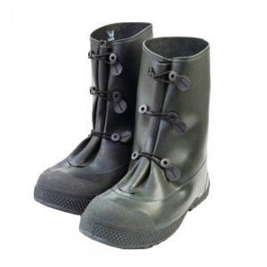 Protective Overshoes